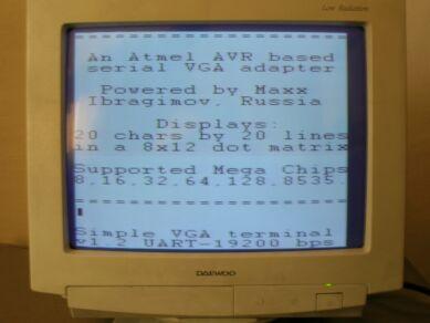 http://www.vga-avr.narod.ru/main_rus.files/image004.jpg